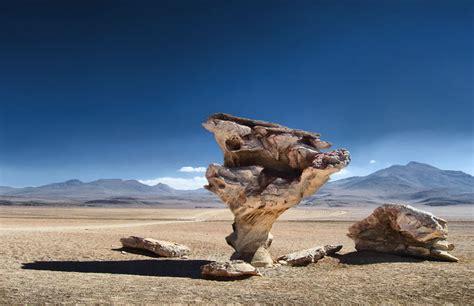 imagenes de la naturaleza increibles paisajes m 225 gicos e incre 237 bles hecho por la naturaleza