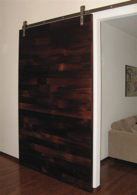 Sliding Barn Doors by Trends Sliding And Barn Doors Tomboy