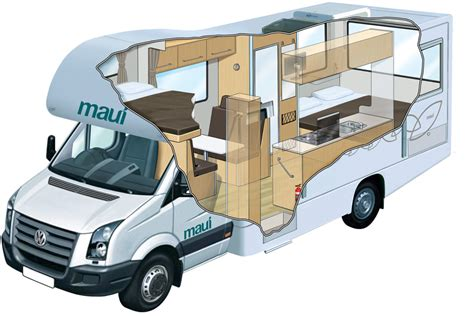 mobile de motorhomes motorhomes new zealand motorhome rental nz
