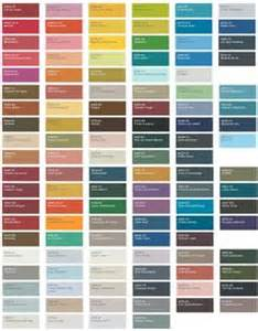 peinture sico on pinterest paint colours bedroom paint