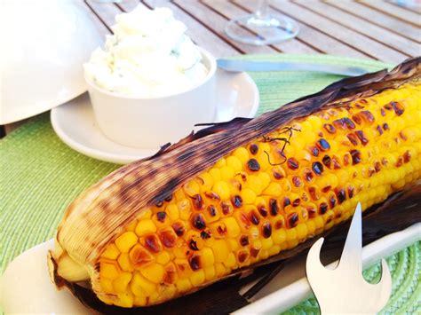 panna agra da cucina patata dolce ripiena con quinoa profumata con lime e miele