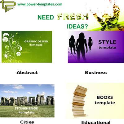 template ppt bisnis website untuk template powerpoint gratis