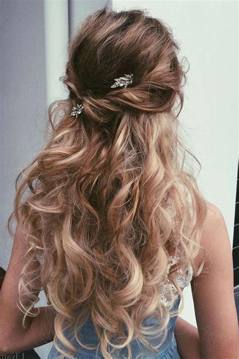 hairstyles for long hair pinterest 2018 latest long hairstyles dos
