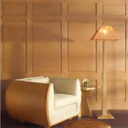 Wood panels for walls home design ideas