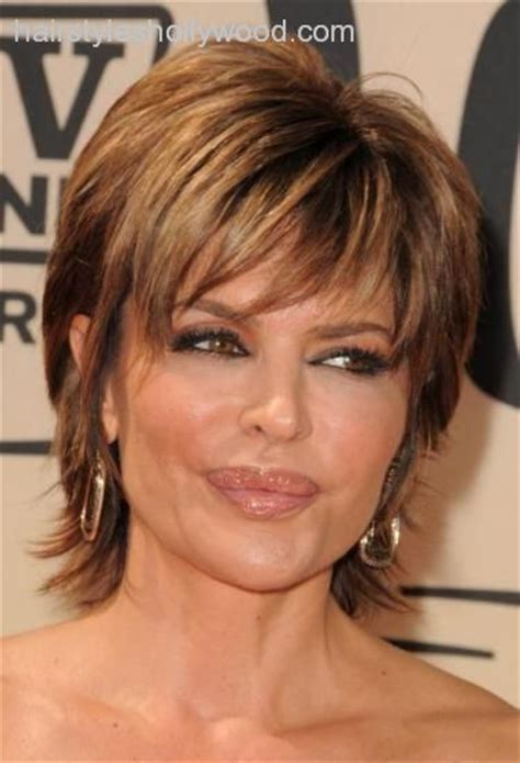 lisa rinna hairstyle instructions pin by mary zentz re max suburban on hairstyles
