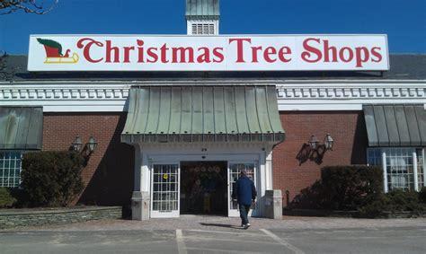 christmas tree shops 193 rvores de natal 15 davis straits