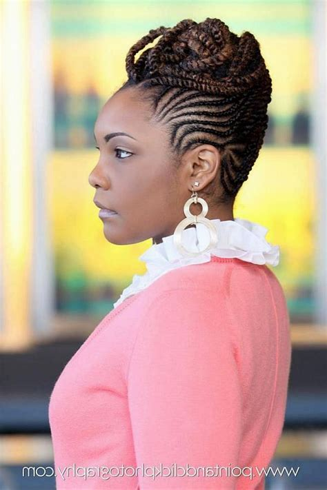 latest hair braids style pictures in nairobi hairstyles for braids in kenya hairstyles
