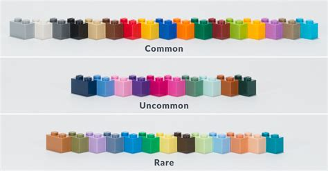 lego colors to find lego colors and what to do about it brick