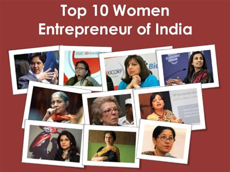 The 10 Entrepreneur 1 top 10 entrepreneur of india