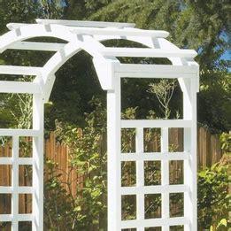 Backyard Wedding Necessities Wedding Supplies Decoration