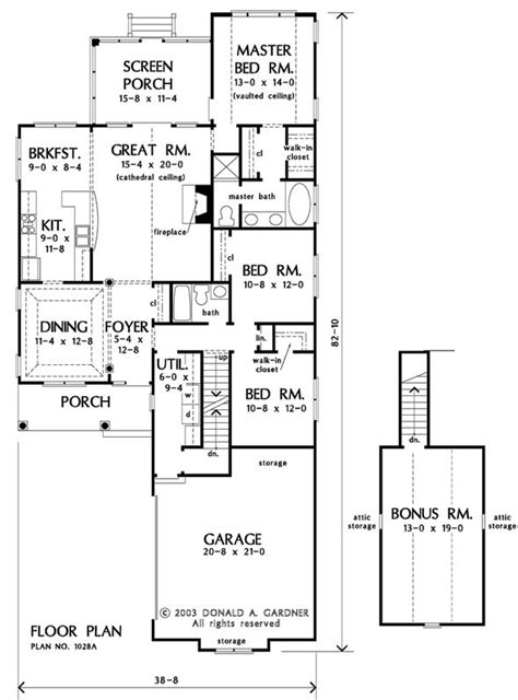 narrow lot house plans with basement 38 best images about mountain retreat on house plans 3 car garage and garage apartments