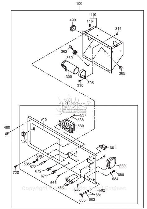 moto guzzi engine diagram html imageresizertool