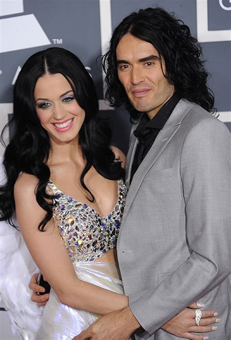 And Mayer Gets Married by Are Katy Perry And Mayer Back Together