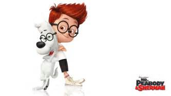 mr peabody and sherman pictures 2014 mr peabody sherman pg calendar of events