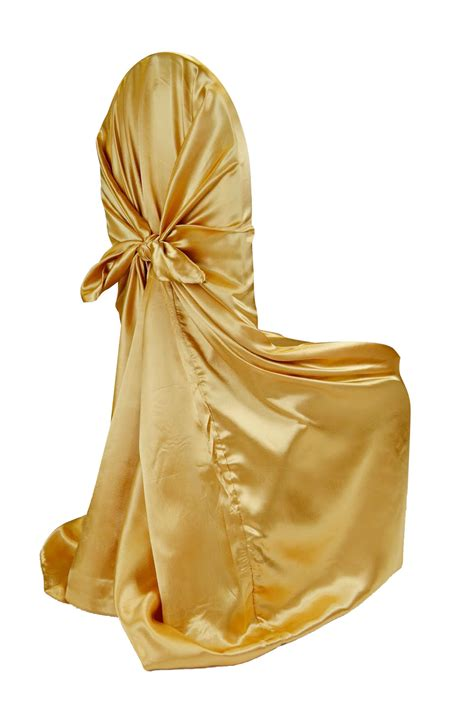Gold Chair Covers by Jd Events 187 San Diego Wedding Event Design Universal
