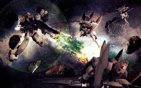 gundam virtue wallpaper gundam virtue and gn x by garretmasterson on deviantart