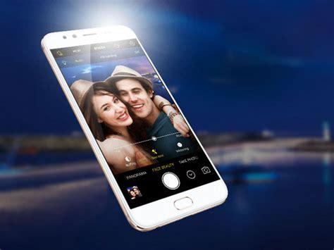Vivo V5 20mp Selfie vivo v5 plus features a 20mp 8mp dual selfie