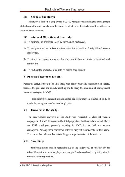 how to write a dissertation chapter college essays college application essays dissertation