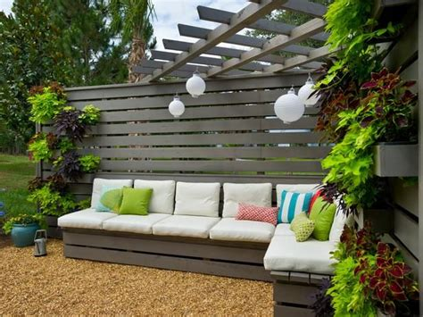 Outdoor Corner by When And How To Use A Corner Bench In Your Home