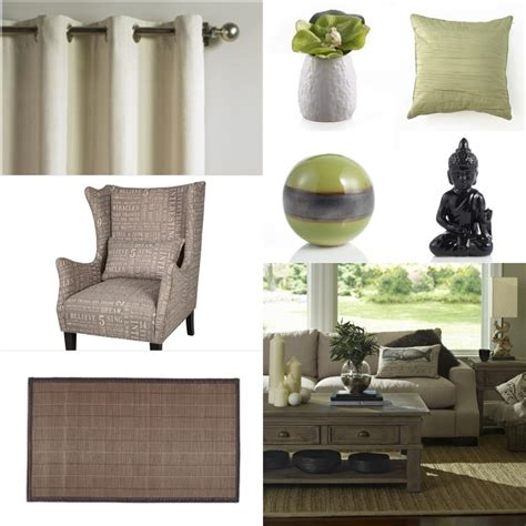 zen living room furniture 17 best images about zen decor on pinterest buddha