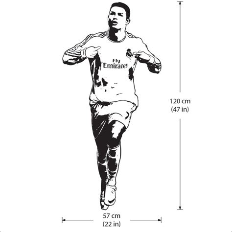 cristiano ronaldo one of the best football players vinyl