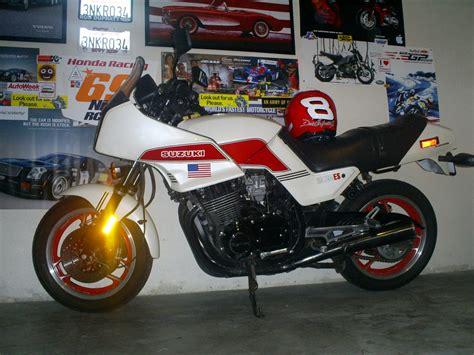 1983 Suzuki Gs750es 1983 Suzuki Gs750es Motorcycle By Partywave On Deviantart