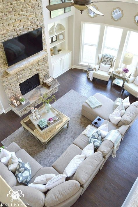 best family sofa best 25 living room designs ideas on pinterest diy