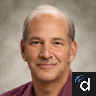 Richard Snyder Md Mba by Dr Kevin Snyder Md Bel Air Md Medicine