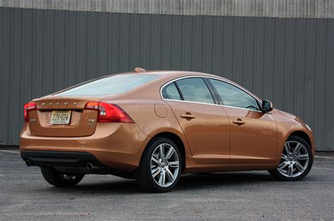 volvo adding stop start tech  automatic trans equipped vehicles autoblog