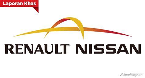 renault nissan renault nissan logo