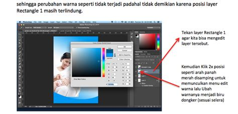 membuat flyer dengan photoshop tutorial photoshop cs6 membuat poster tutorial membuat