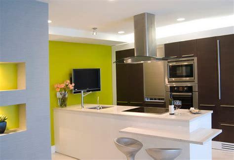 interior design soft the design soft green color in the interior home