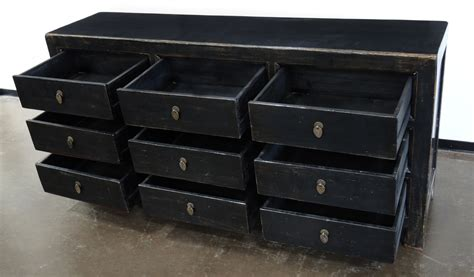Large Black Dresser by Large Black Dresser Bestdressers 2017