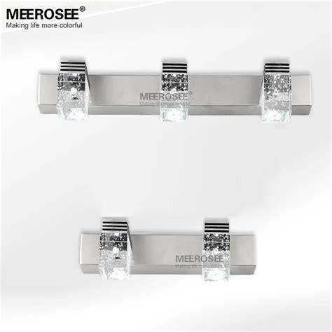 Wholesale Bathroom Fixtures Wholesale Bathroom Light Fixtures Wholesaleplumbing Ivl370a03bpt 3 Bulb Vanity Light Fixture