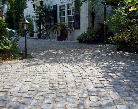 fairstone cropped granite setts marshalls co uk