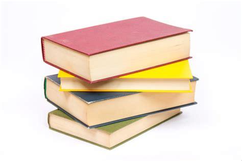 libreria gela roma libri liceo artistico de chirico roma anno scolastico