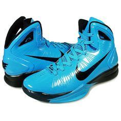 highlighter yellow basketball shoes 1000 images about nike hyperdunks 2010 on