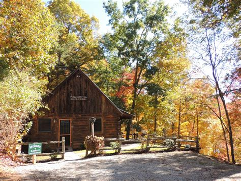 Rock Creek Cabins by 2 Bedroom Cabin Rental