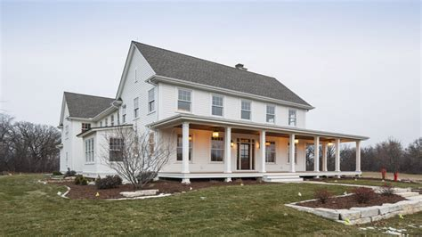 contemporary farmhouse plans modern farmhouse plans farmhouse open floor plan original