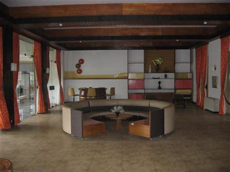 60s interior design crazy 60s interior design a steunk opera the dolls