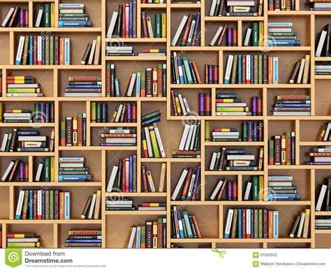 el mit n edition books concepto de la educaci 243 n libros y libros de texto en el