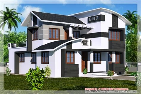 kerala model house plan and elevation marvelous kerala house plans and elevations keralahouseplanner new model house plan