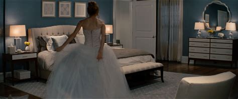 bedroom movie the other woman bedroom movies set up pinterest