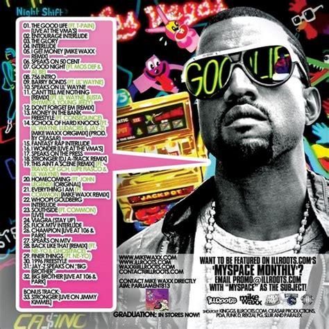download good life kanye mp3 kanye west good life