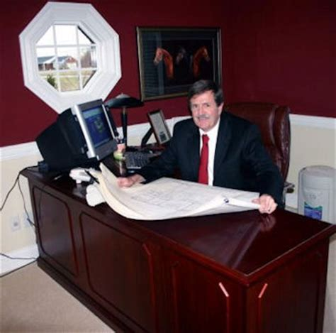 Oldham County Property Records Oldham County Property Valuation Administrator S Office