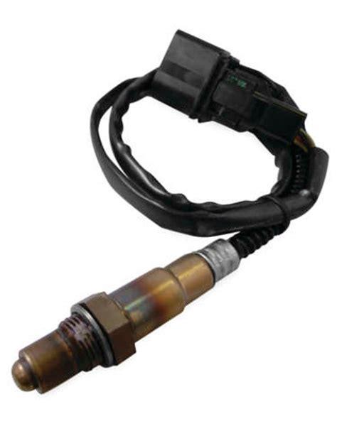 harley o2 sensor gasket thunder thundermax oxygen o2 sensor for 18mm bung