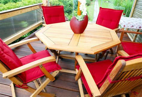 was ist eine terrasse gartenm 246 bel 10 ideen f 252 r garten und terasse