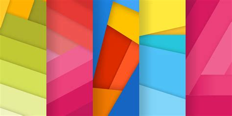 free design material 100 free material design resources to improve your website