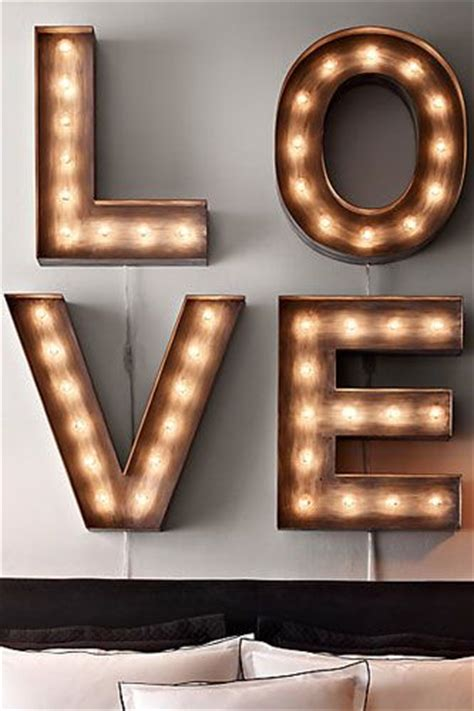 letter marquee wall light best 25 marquee letters ideas on pinterest diy marquee