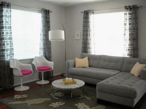 sheer curtain ideas for living room sheer curtain ideas for living room ultimate home ideas